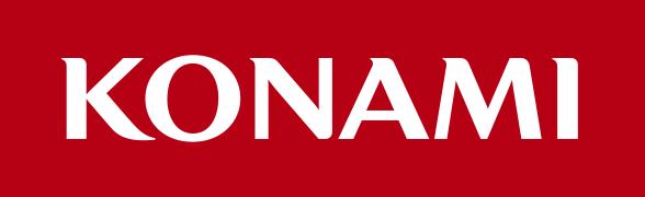 株式会社KONAMI