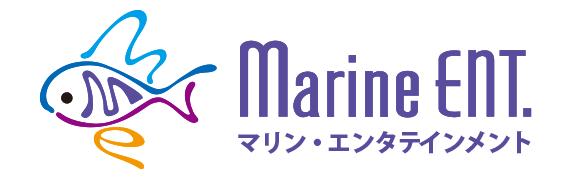 株式会社マリン・エンタテインメント