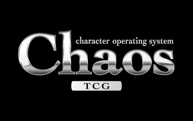 ChaosTCG